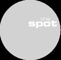Spot-Logo-Large-e1485748115638