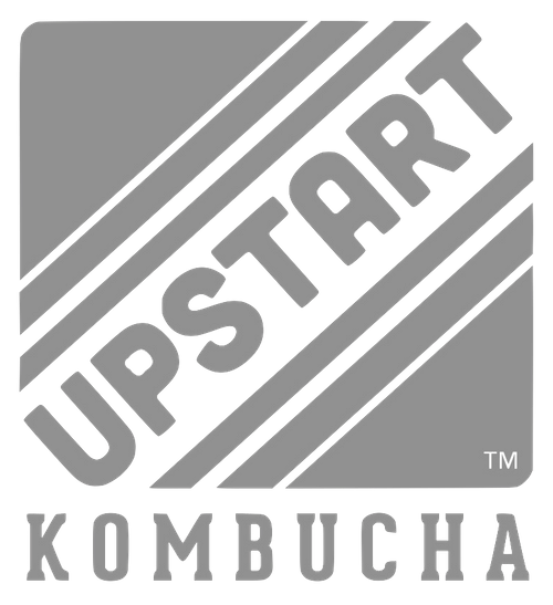 Upstart Kombucha-p-500