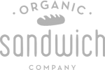 Organic Sandwich Hi Res-p-500