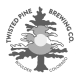 TP-FC-Logo